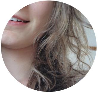 profile afortnightaway