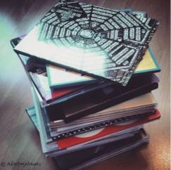 cds_signature music blog