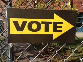 vote-661888_640