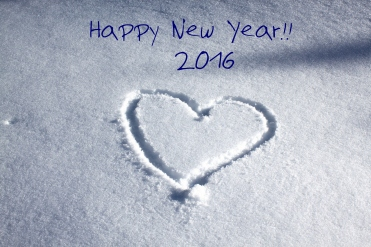 happy new year resolutions 2016