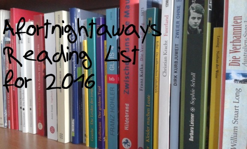 reading book novels