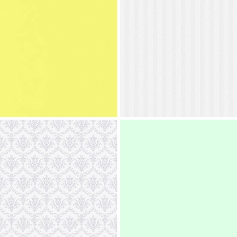 Design pattern background blog