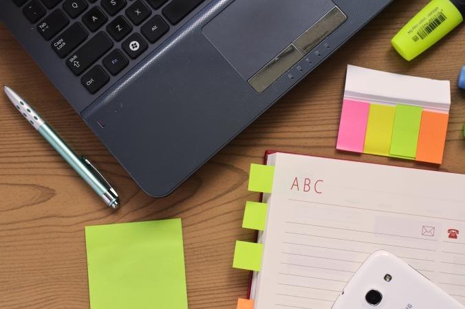 blogging, writing