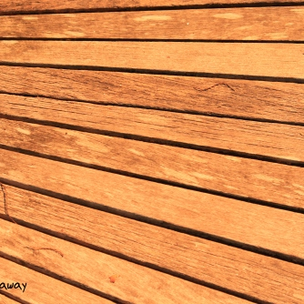 wood, abstract, photography