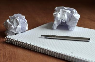 notes ideas